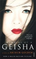 Memoirs of a Geisha (Golden, A.)
