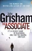 The Associate (Grisham, J.)