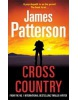 Cross Country (Patterson, J.)