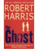 The Ghost (Harris, R.)
