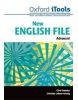 New English File Advanced iTools (Oxenden, C. - Latham-Koenig, C. - Seligson, P.)