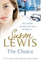 The Choice (Lewis, S.)
