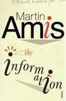 The Information (Amis, M.)