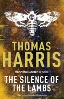 Silence of the Lambs (Harris, T.)
