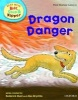 Read at Home: More Level 4: Dragon Danger (Hunt, R.)