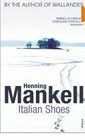 Italian Shoes (Mankell, H.)