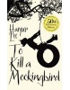 To Kill a Mockingbird (Harper Leeová)