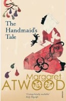 The Handmaid's Tale (Contemporary classics) (Atwood, M.)