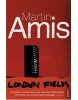 London Fields (Amis, M.)