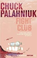 Fight Club (Palahniuk, C.)