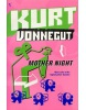 Mother Night (Vonnegut, K.)