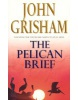 Pelican Brief (Grisham, J.)