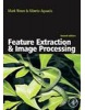 Feature Extraction and Image Processing (Nixon, M. - Aguado, A.S.)