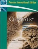 Chemistry: An Introduction to General, Organic, and Biological Chemistry (Timberlake, K. C.)