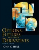 Options, Futures, and Other Derivatives (Prentice Hall Series in Finance) (Hull, J. C.)