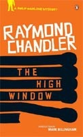 High Window (Chandler, R.)