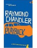 Playback (Chandler, R.)