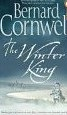 The Winter King: A Novel of Arthur (Cornwell, B.)