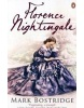 Florence Nightingale (Bostridge, M.)