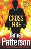 Cross Fire (Patterson, J.)