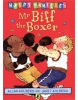 Mr Biff the Boxer [Happy Families Series] (Ahlberg, A.)
