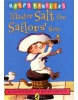 Master Salt the Sailors' Son [Happy Families Series] (Ahlberg, A.)