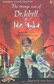 Young Reading 3: Dr. Jekyll and Mr. Hyde (Jones, R. L.)