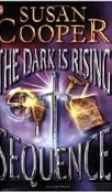 The Dark is Rising Sequence (Cooper, S.)