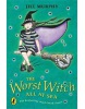 The Worst Witch all at Sea (Murphy, J.)