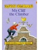 Ms.Cliff the Climber (Happy Families) (Ahlberg, A.)