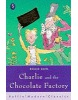 Charlie and the Chocolate Factory (Dahl, R.)