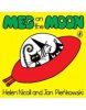 Meg on the Moon (Picture Puffin) (Nicoll, H. - Pienkowski, J.)