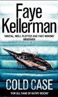 Cold Case (Kellerman, F.)