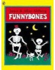 Funnybones (Picture Puffin) (Ahlberg, J.)