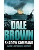 Shadow Command (Brown, D.)