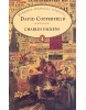 David Copperfield (Penguin Popular Classics) (Dickens, C.)