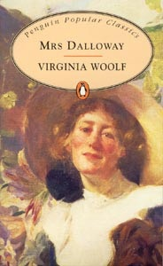 Mrs. Dalloway (Penguin Popular Classics) (Woolf, V.)