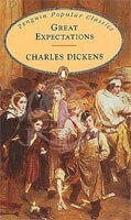 Great Expectations (Penguin Popular Classics) (Dickens, Ch.)
