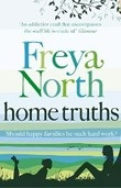 Home Truths (North, F.)