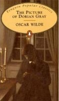 The Picture of Dorian Gray (Penguin Popular Classics) (Wilde, O.)