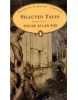 Selected Tales (Pengiun Popular Classics) (Poe, E. A.)
