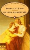 Romeo and Juliet (Penguin Popular Classics) (Shakespeare, W.)