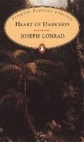 Heart of Darkness (Penguin Popular Classics) (Conrad, J.)