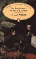 Importance of Being Earnest (Penguin Popular Classics) (Wilde, O.)