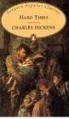 Hard Times (Penguin Popular Classics) (Dickens, Ch.)