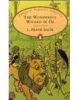 The Wonderful Wizard of Oz (Penguin Popular Classics) (Baum, F. L.)