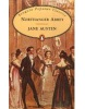 Northanger Abbey (Penguin Popular Classics) (Austen, J.)