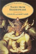 Tales from Shakespeare (Penguin Popular Classics)