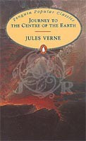 Journey to the Centre of the Earth (Penguin Popular Classics) (Verne, J.)