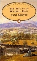 Tenant of Wildfell Hall (Penguin Popular Classics) (Bronte, A.)